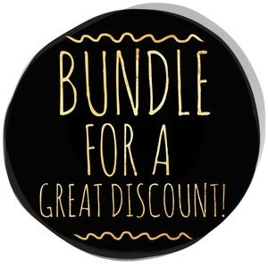 Other - Bundle and I'll offer you a great discount! ❤️